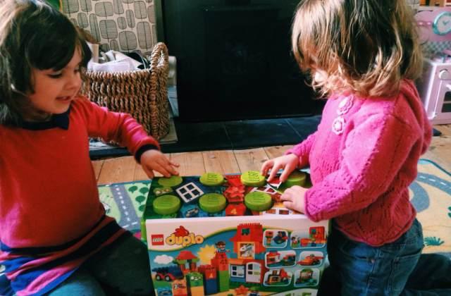 Játék és higiénia – az egészséges kosz elmélete