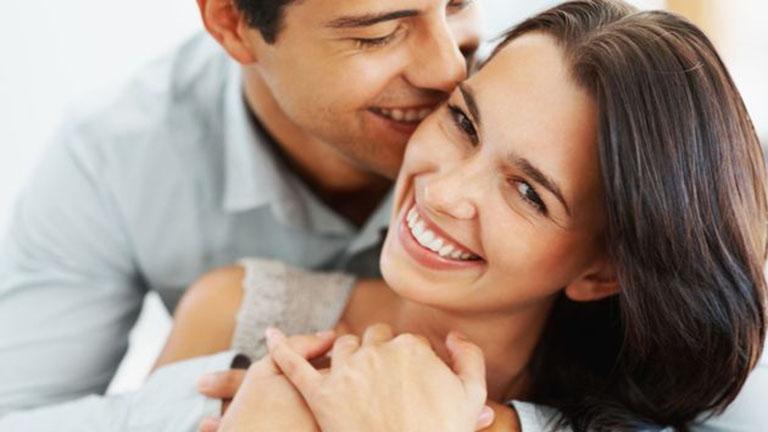 5 hiba, amit a nők 99%-a elkövet a párkapcsolatában