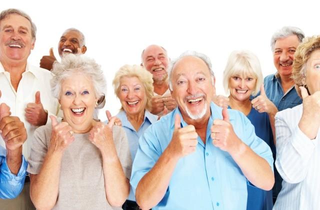 Belőled milyen nyugdíjas lesz? – a szakmádból előre megjósolható
