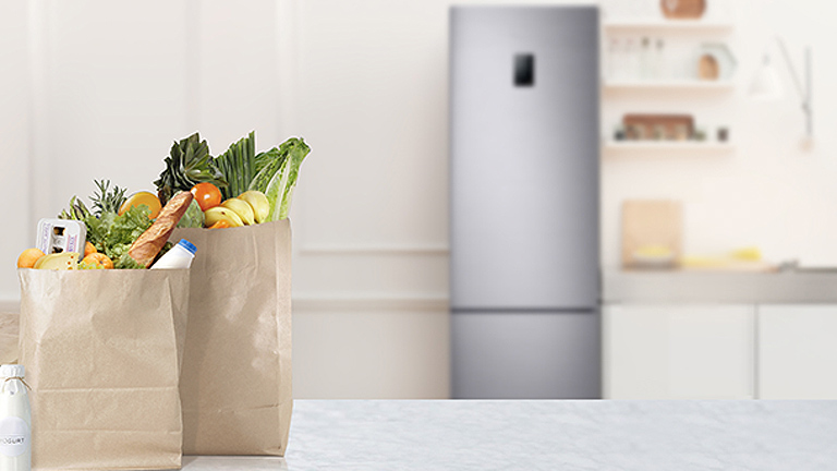 5 tipp, hogy megtaláld álmaid hűtőjét (X)