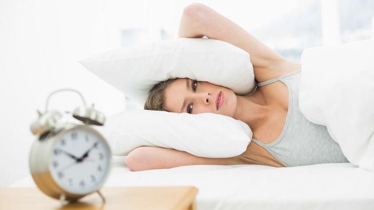 Mindjárt elalszom! – Őszi fáradtság és társai