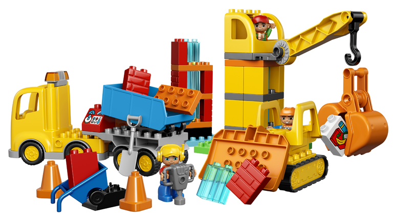 Ifjú építőmérnököknek