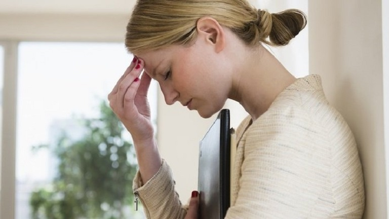 3 holisztikus technika, ami csökkenti a szorongást