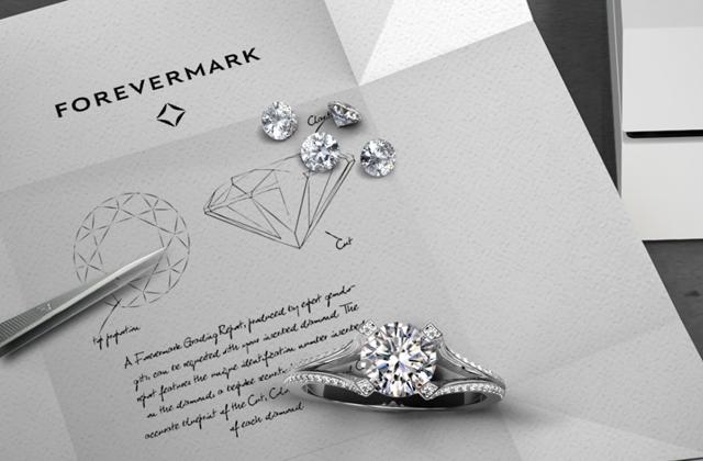 Magyarországra érkezett a világ legkülönlegesebb gyémánt márkája