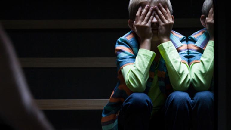 Nyilatkozott az Allee-ban molesztált kisfiú anyukája