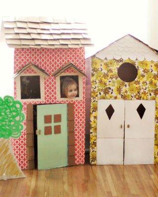 7 filléres ötlet babaszoba dekorálásához
