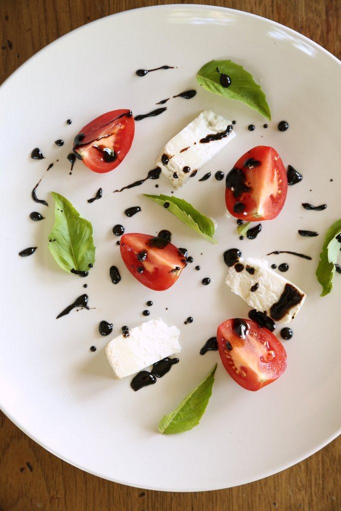 Ezt a házi készítésű salátaöntetet akarod majd tenni mindenre