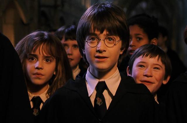 Harry Potter koncert lesz Budapesten