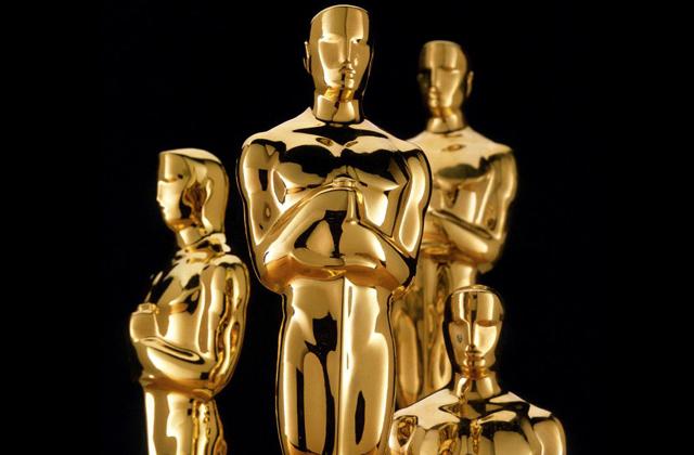 Velük mérkőzik meg Tilla filmje az Oscarért