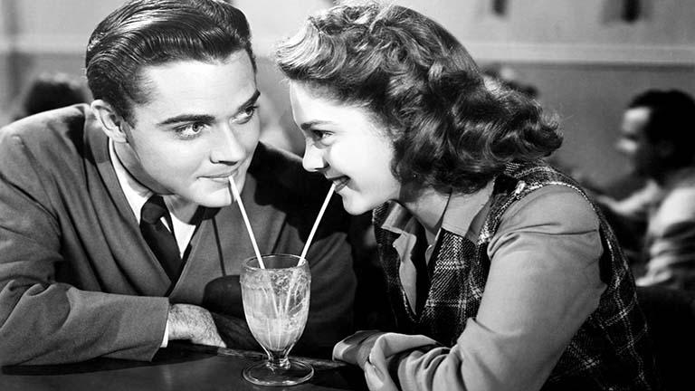 Így győzheted le az első randis szorongásodat a tudomány szerint