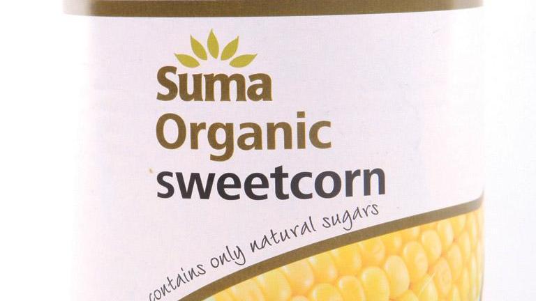 Ha ilyen kukoricakonzervet vettél, semmiképp ne egyél belőle!