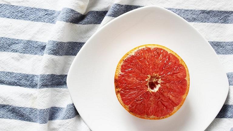 Ezek az ételek télen is segítenek a kalóriaégetésben