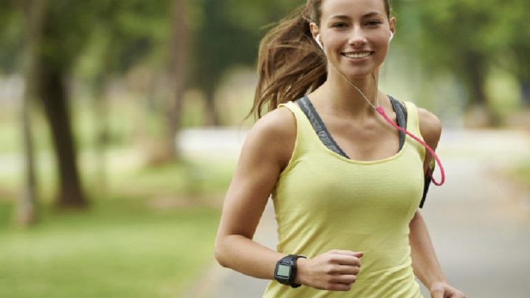 10 egyszerű ok, hogy miért menj el ma edzeni
