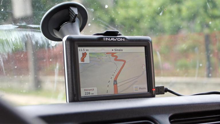 Az eszköz, amin átlépett az idő: az okostelefonok lenyomták a GPS-vevőket (Fotó: Tumblr)