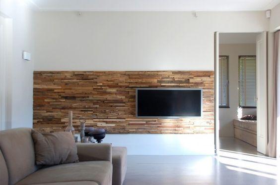 Tévé, mint design elem