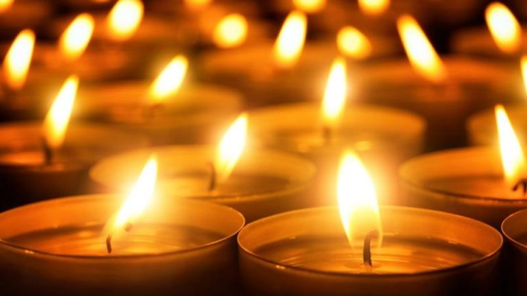 idézetek a gyászról 11 szívszorító idézet a gyászról | nlc