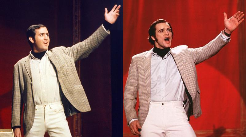 Őrült géniuszok: ezeknek a színészeknek rendszeresen az agyukra megy a szerepük
