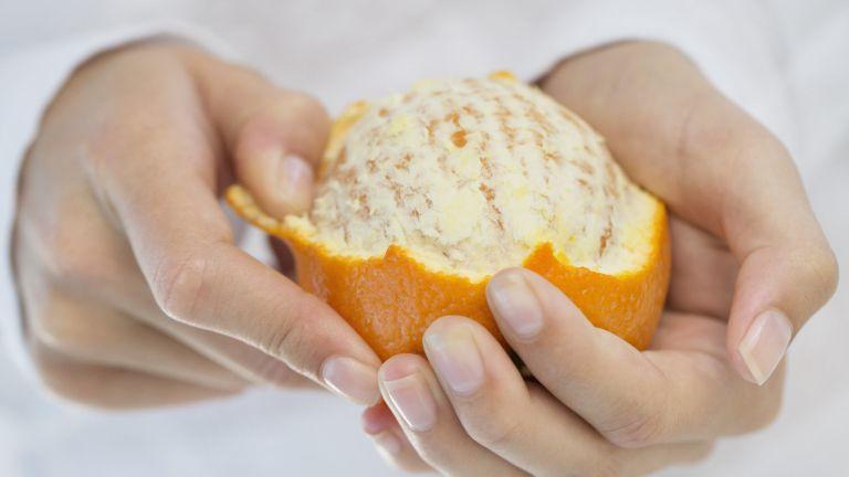 5 házi praktika, amire használhatod a narancshéjat