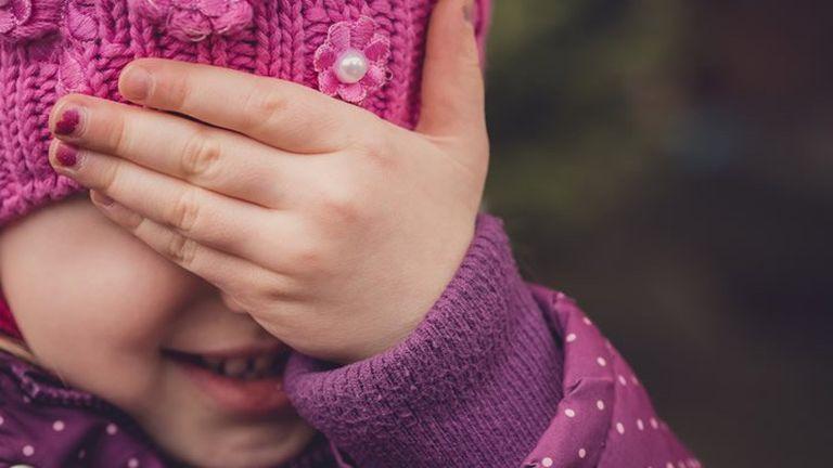 7mondat, amit teljesen feleslegesen mondogatunk a gyerekeinknek