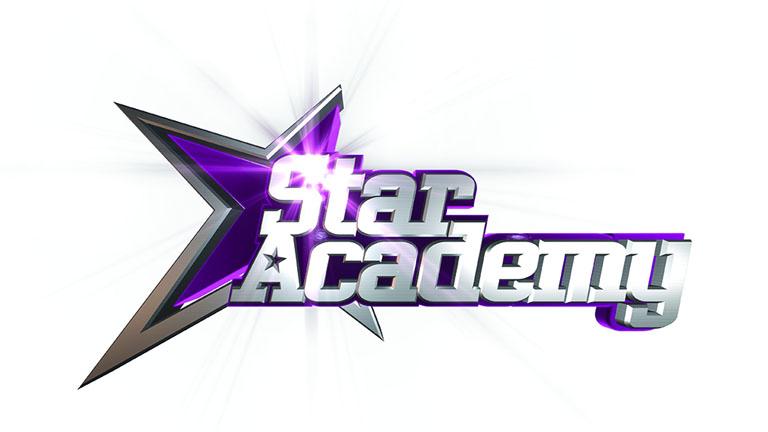 Star Academy: Bene Barbara és Fazekas Eszter búcsúzott