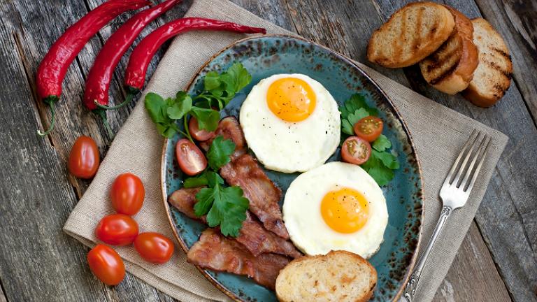 15 gyors vacsora - hogy 3 hétig ne legyen gondod a vacsira
