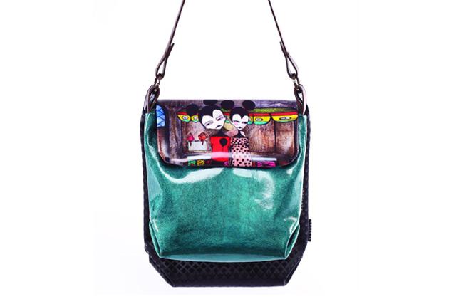 591cc7a592be 11 trendi táska, magyar tervezőktől   nlc