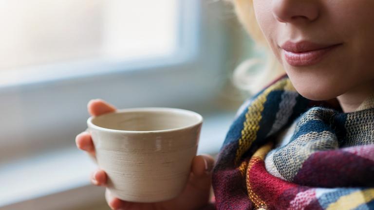 Télen alattomosan csaphat le rád: ezt tedd meg minden nap magadért