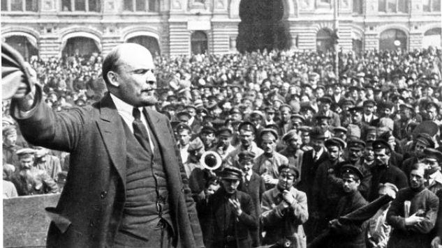 Kopasz férfiak, akik megváltoztatták a történelmet