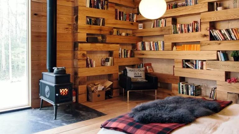 A legmenőbb téli dekorötletek, amiket az Instagramon láttunk