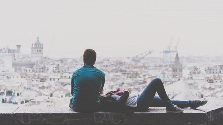Pro-kontra: miért randizz, vagy ne randizz az egyes csillagjegyekkel - 1. rész