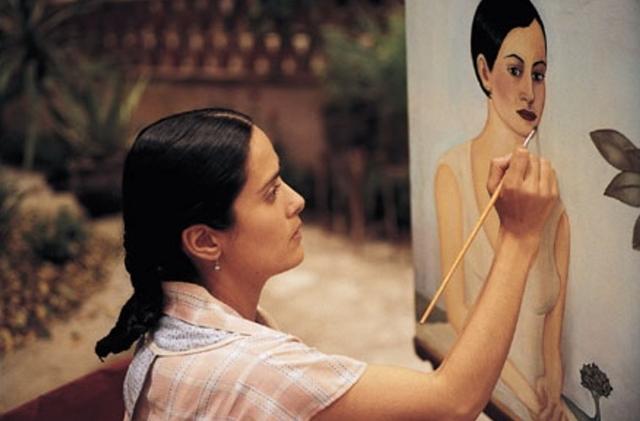 7 inspiráló film, amit minden erős nőkek látnia kell