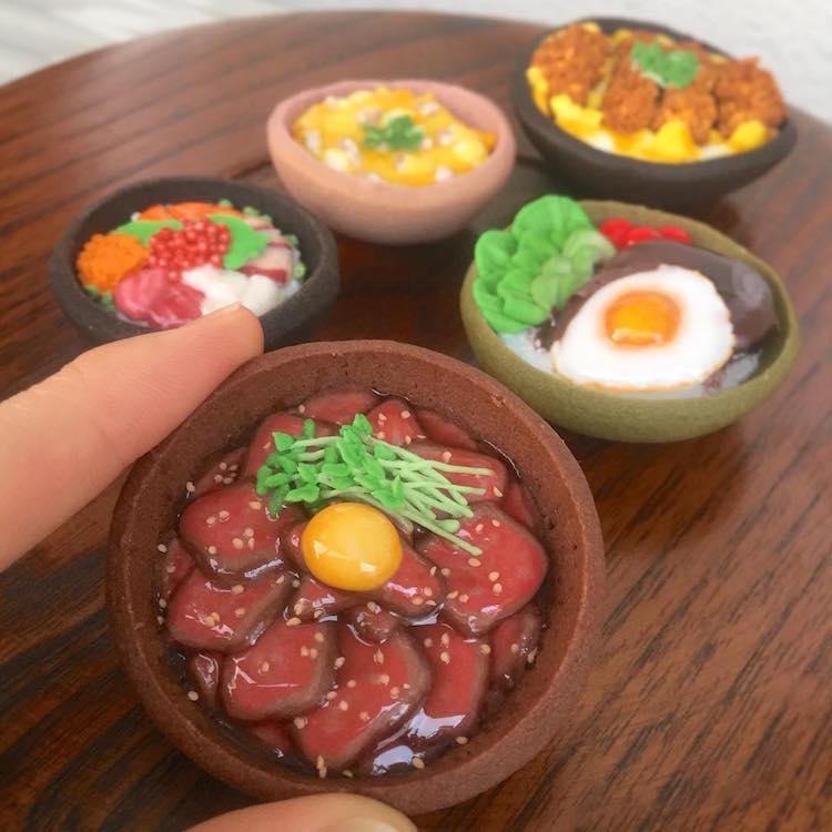 japán étel szex