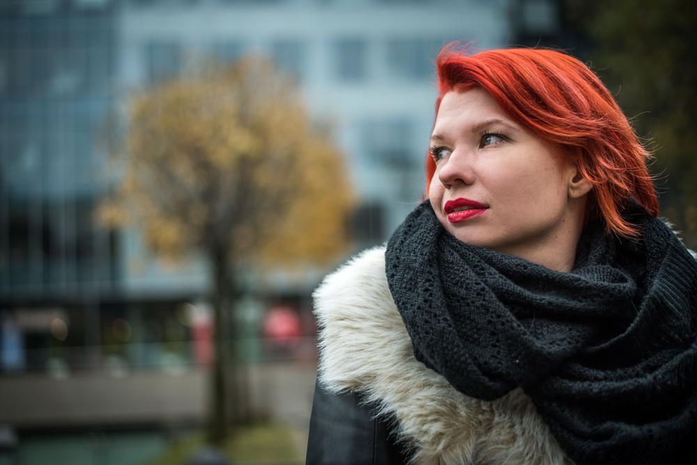 Molnár Marietta: Volt, aki egyből azt kérdezte, mennyit