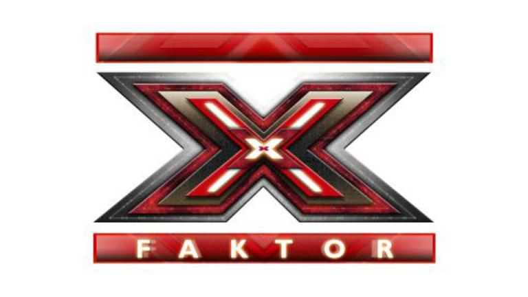 X-Faktor: búcsúzott a műsortól
