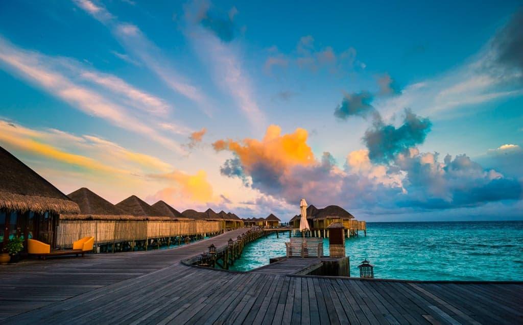 6 csodálatos úticél, ami visszaadja adz életkedved