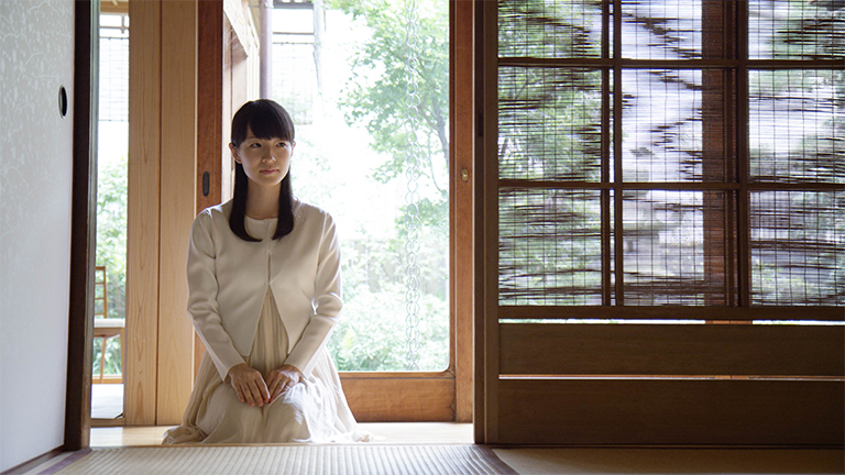 A rend lelke: Marie Kondo és a zen takarítás (x)