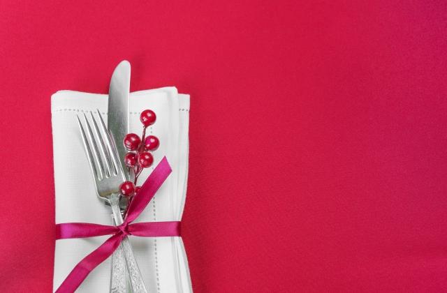 8 bámulatos ötlet, hogyan hajtogasd a karácsonyi szalvétát
