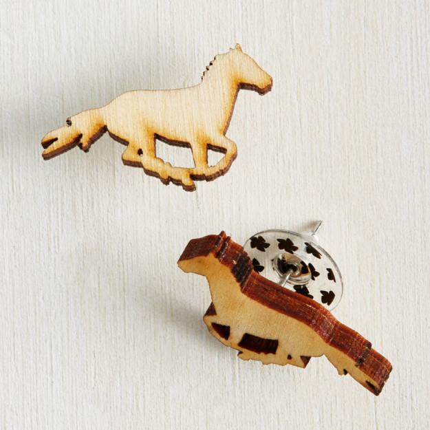 12 csodaszép lovas ajándék, amivel a boldogságba vágtázhatsz