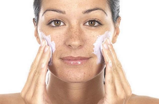 12 tipp az atópiás bőr kezelésére