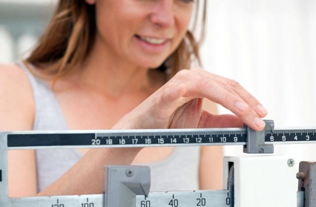 Étrend és életmód – ezekkel csökkentheted a diabétesz kockázatát