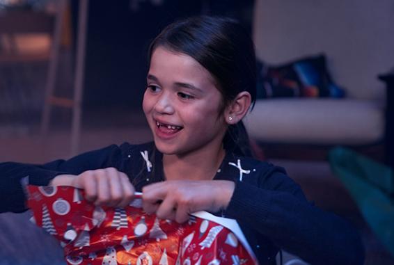 Kikészíti a karácsonyi stressz a magyar nőket