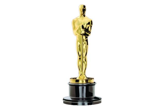 Magyar film került be az Oscar-díj döntőjébe