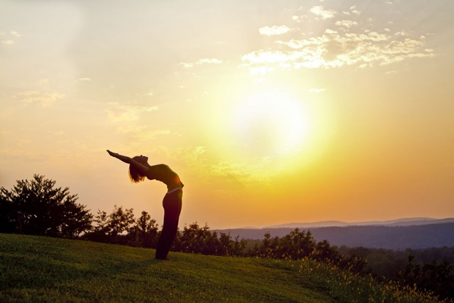 10 mód, hogy megszabadulj azoktól a rossz szokásoktól, amik leszívják az energiád