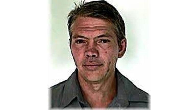 Súlyos testi sértés miatt keresik Pintér Sándort - fotó: police.hu