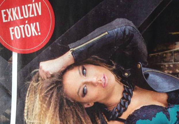 fotó: Story Magazin/Borzi Vivien