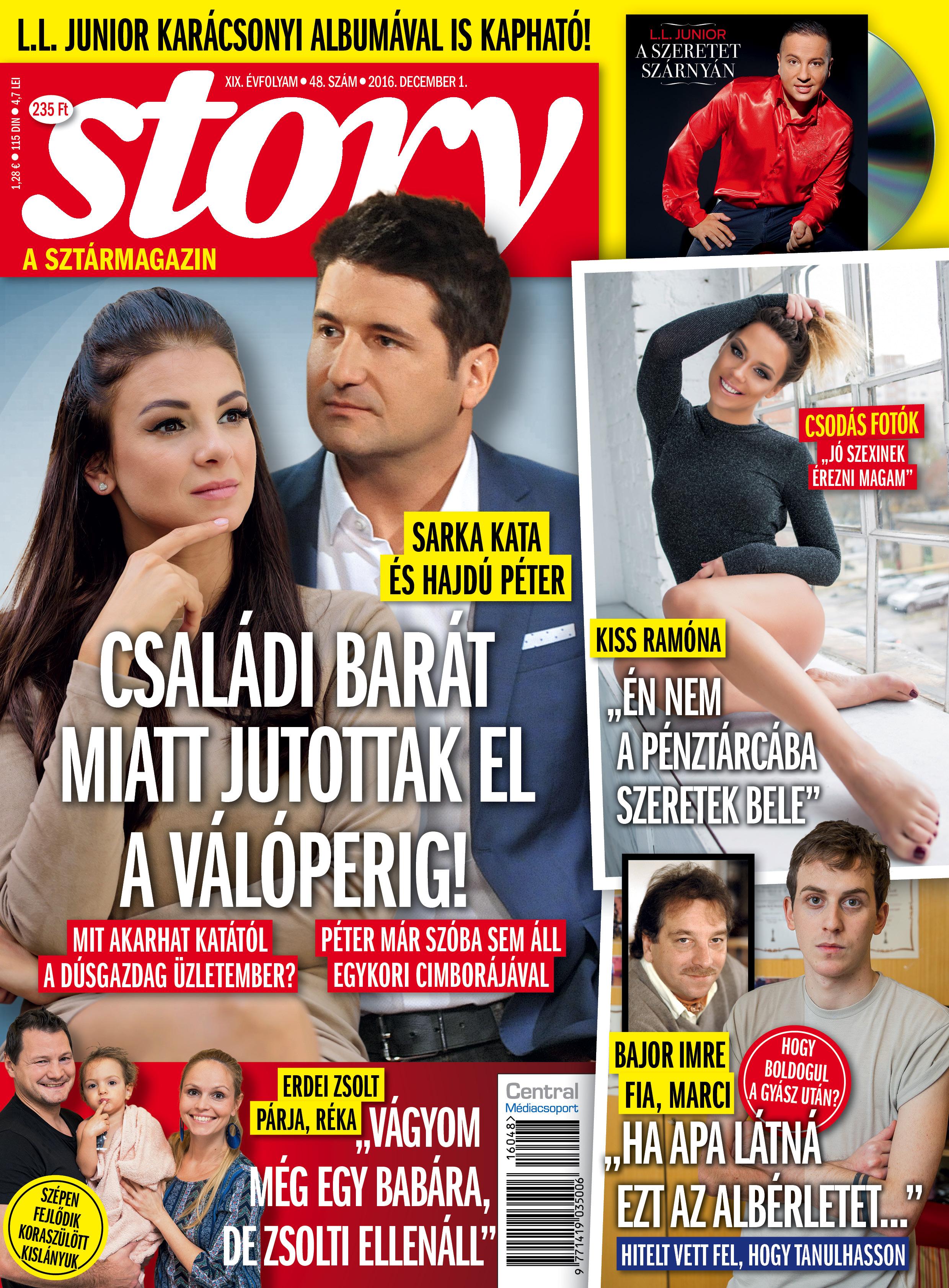 Kiss Ramóna képei: talán túl szexire sikerültek