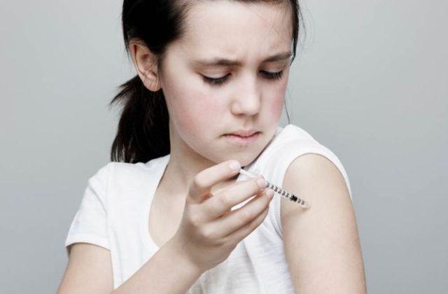 Ezért veszélyesebb a nőkre a diabétesz