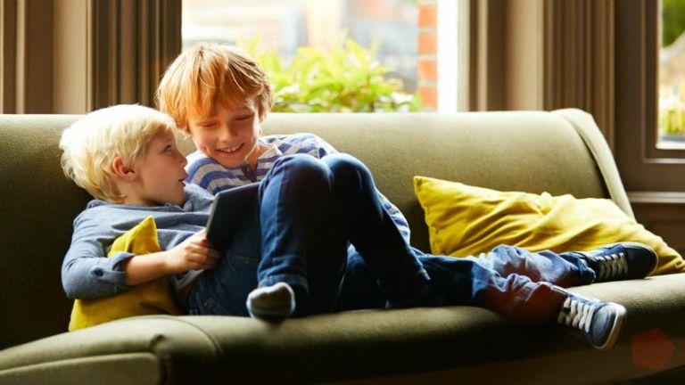 5 tanács, hogy boldog, empatikus gyermeked legyen