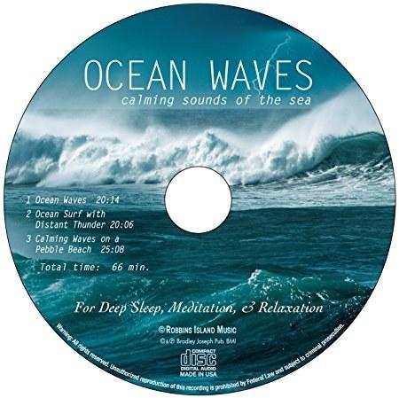 10 varázslatos ajándék az óceánok szerelmeseinek