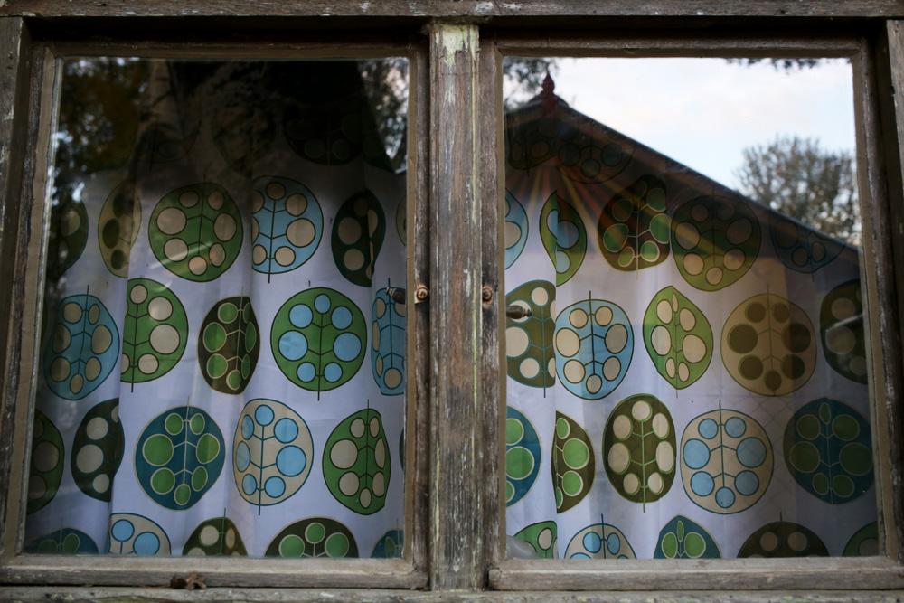 Elvarázsolt folyópart a Tisza és a Maros találkozásánál - fotók
